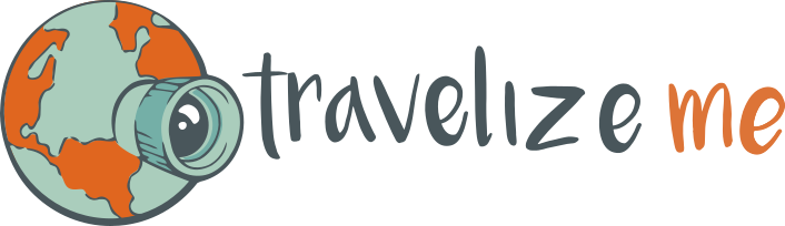 TravelizeMe